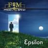 Epsilon - EP