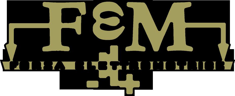 Fem Prog Band