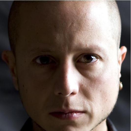 "<a href=""https://www.femprogband.it/alessandro-graziano/"">Alessandro Graziano</a>"