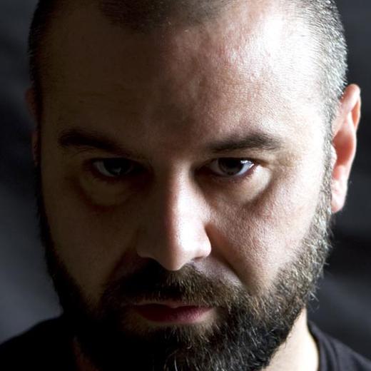 "<a href=""https://www.femprogband.it/emanuele-borsati/"">Emanuele Borsati</a>"