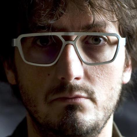 """<a href=""""https://www.femprogband.it/marco-buzzi/"""">Marco Buzzi</a>"""