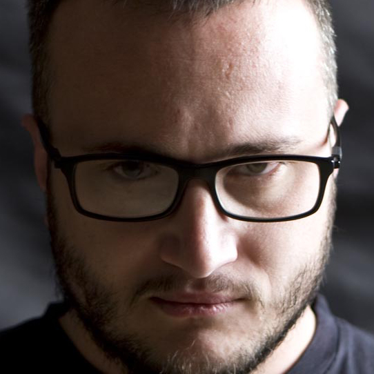 "<a href=""https://www.femprogband.it/pietro-bertoni/"">Pietro Bertoni</a>"