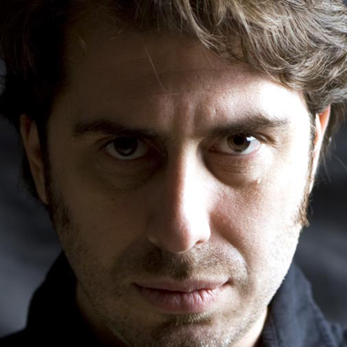 "<a href=""https://www.femprogband.it/paolo-colombo/"">Paolo Colombo</a>"